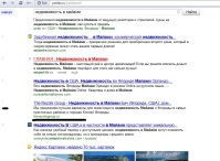 Недвижимость в майами ТОП 7 Яндекс