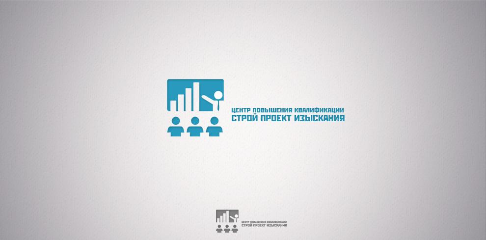 Разработка логотипа  фото f_4f30ff7c84176.jpg