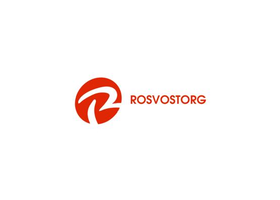 Логотип для компании Росвосторг. Интересные перспективы. фото f_4f8c006452be9.jpg