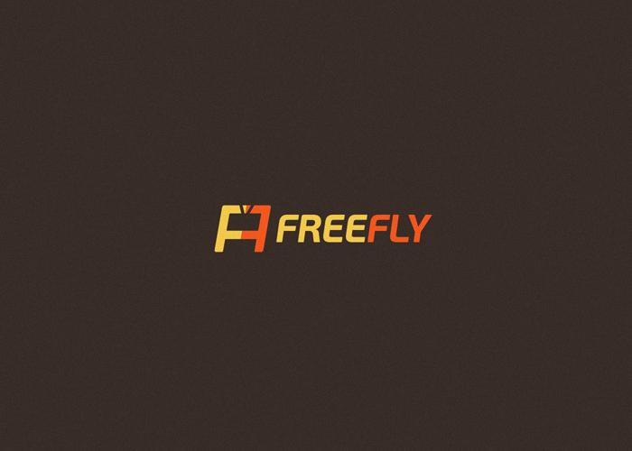 Логотип для общественного интернет-телевидения FreeFly фото f_4fabb2d8e50ca.jpg