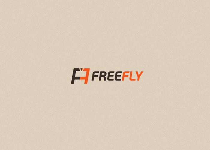 Логотип для общественного интернет-телевидения FreeFly фото f_4fabb2e8c0854.jpg