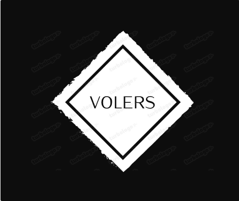 Обновить текущий логотип  фото f_1915d49545872057.png