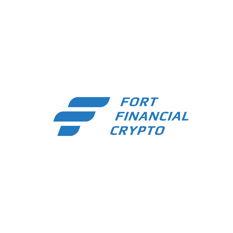 Разработка логотипа финансовой компании фото f_1205a853e8faa0f0.png