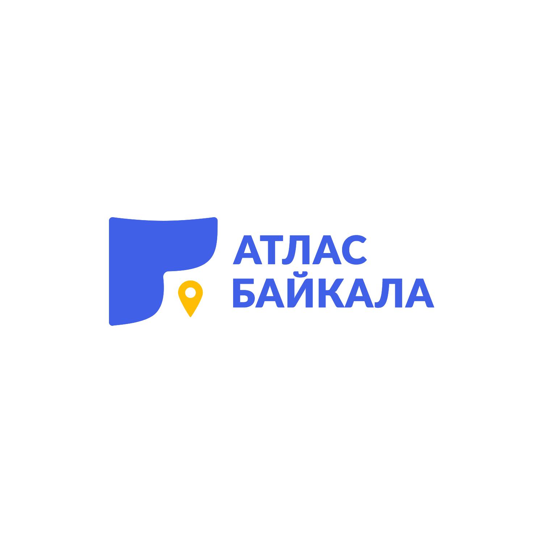 Разработка логотипа Атлас Байкала фото f_2395b06b536e607b.png