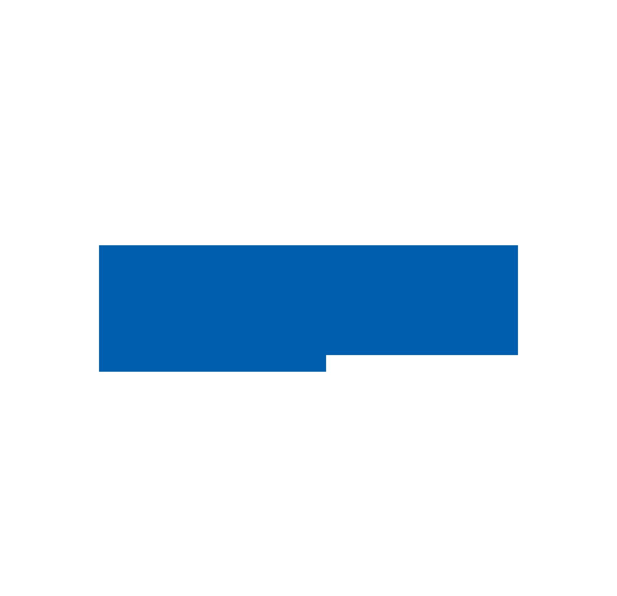 Логотип для интернет-портала фото f_3795a44755c9fed1.png