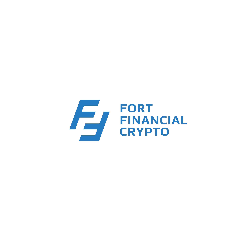 Разработка логотипа финансовой компании фото f_4155a853e917be4e.png
