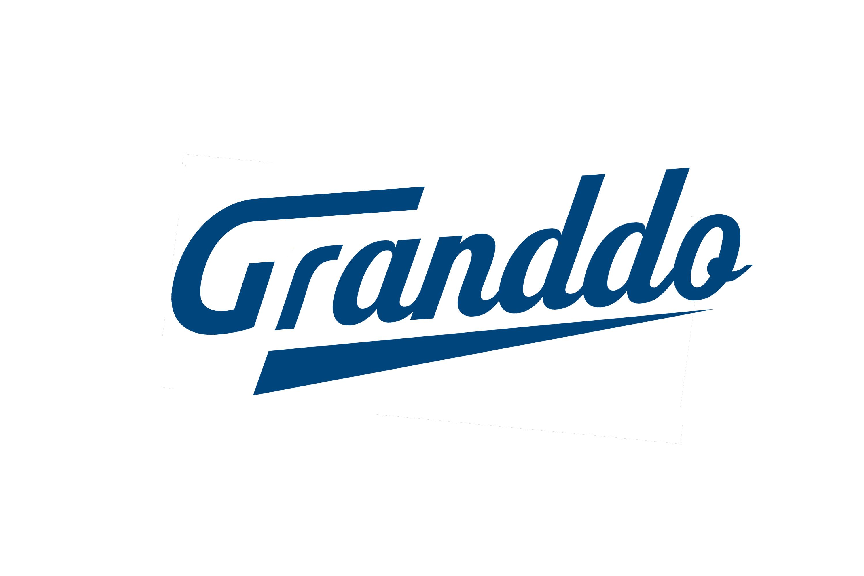 Разработка логотипа фото f_5415a82fe571f502.jpg
