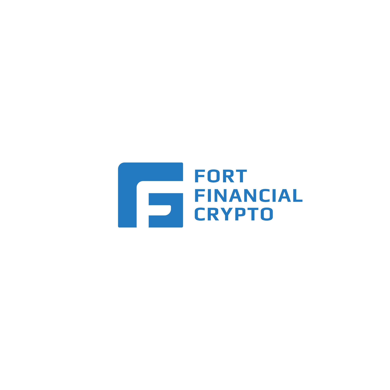 Разработка логотипа финансовой компании фото f_5705a8541f5c14c1.png