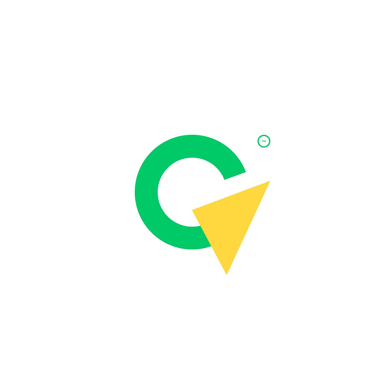 Разработать логотип и экран загрузки приложения фото f_5755a82c33309378.png