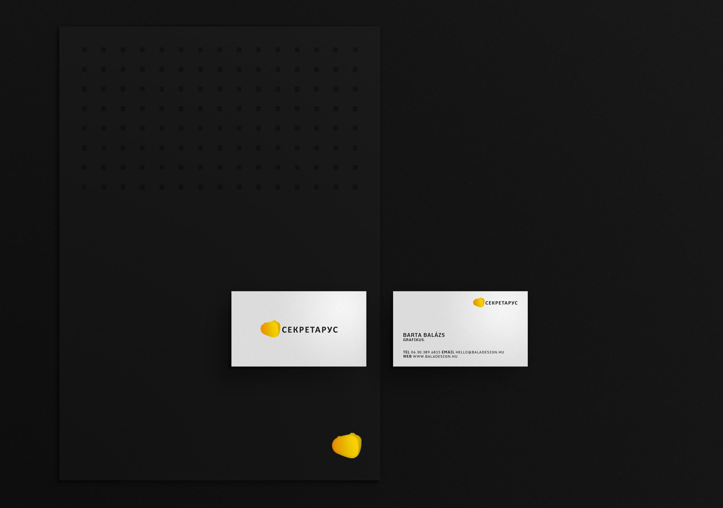 Разработка логотипа и фирменного стиля для сайта фото f_8355a459e26b6b02.jpg