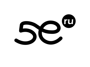 Нарисовать логотип для группы компаний  фото f_4835cdc17686dd2f.jpg