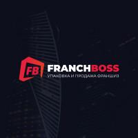 FRANCHBOSS (LP)