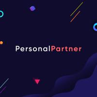 PersonalPartner (LP)