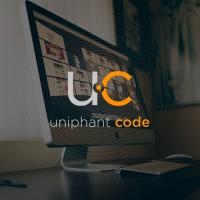 Uniphant Code