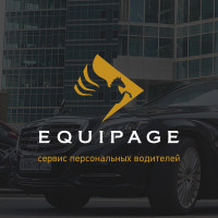 EQUIPAGE (LP)