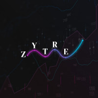 Zytre-Investment (LP)