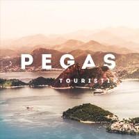 PEGAS (touristik)
