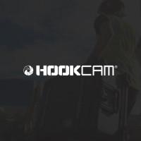 Hookcam (LP)