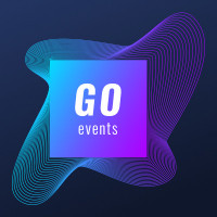 Go events (Application)