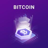 Bitcoin (LP)