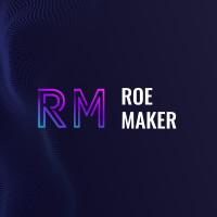 ROE maker Терминал для торговли криптовалютой (LP)