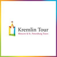 Kremlen-Tour