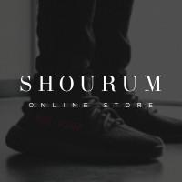 SHOURUM (ИМ)