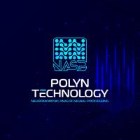 Polyn technology