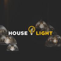 House-Light (ИМ)