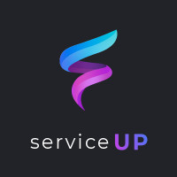 serviceUP