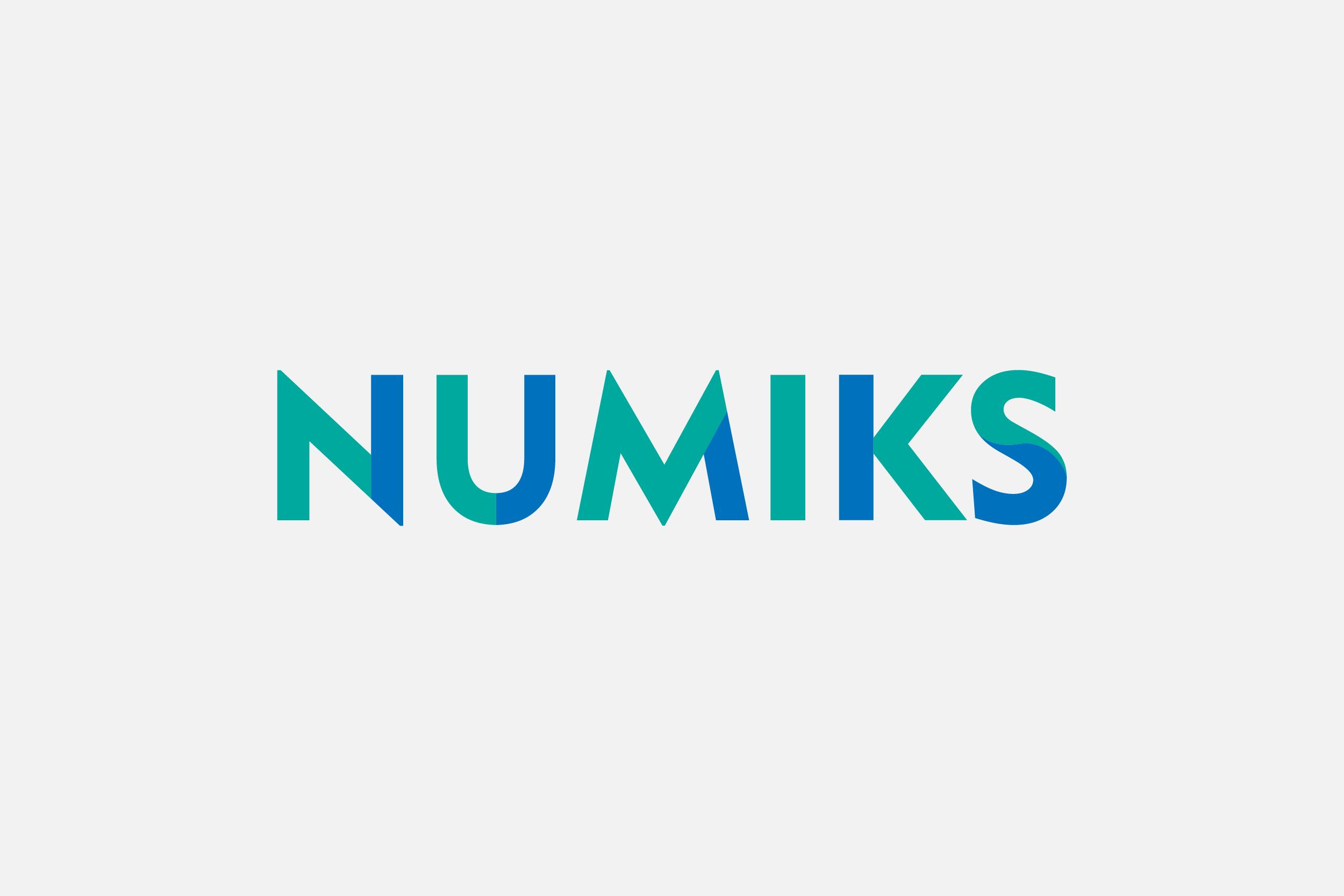 Логотип для интернет-магазина фото f_1815ec6688e806c6.png