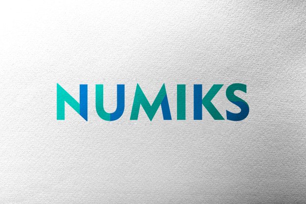 Логотип для интернет-магазина фото f_6335ec668a3651e9.jpg
