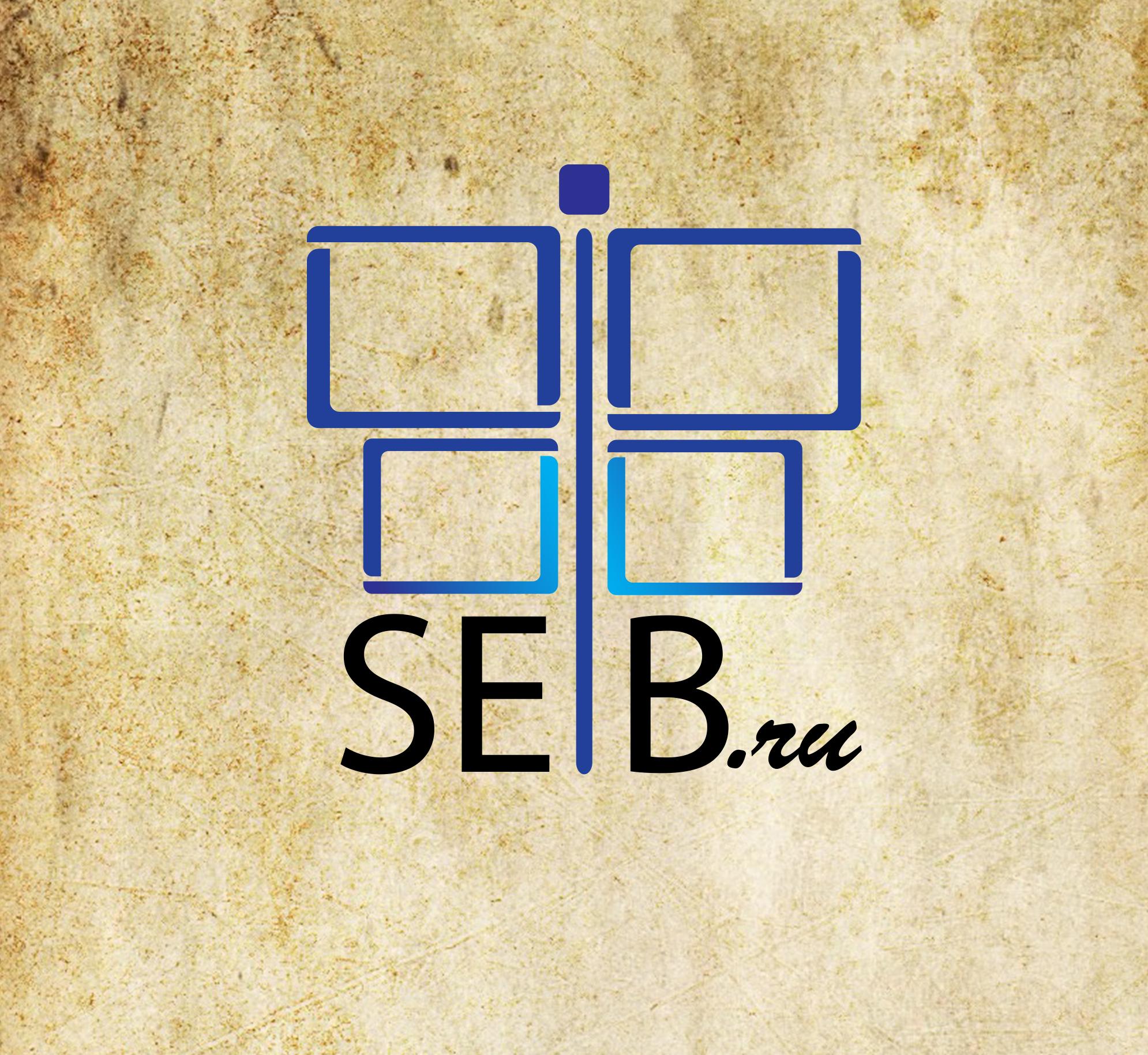 Логотип для инвестиционной компании фото f_2645142db218e298.jpg