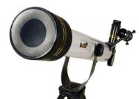 Levenhuk Strike – новые телескопы для начинающих астрономов - более 70 тыс. просмотров!