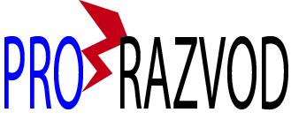 Логотип и фирм стиль для бракоразводного агенства. фото f_4535874c31581f93.jpg