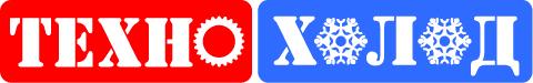 Логотип фото f_5615874d23310687.jpg