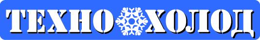 Логотип фото f_7535874d22b76fe8.jpg