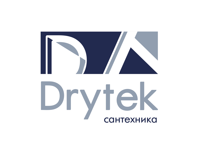 Создание логотипа для компании Drytek фото f_70159bc353dcb1d6.jpg