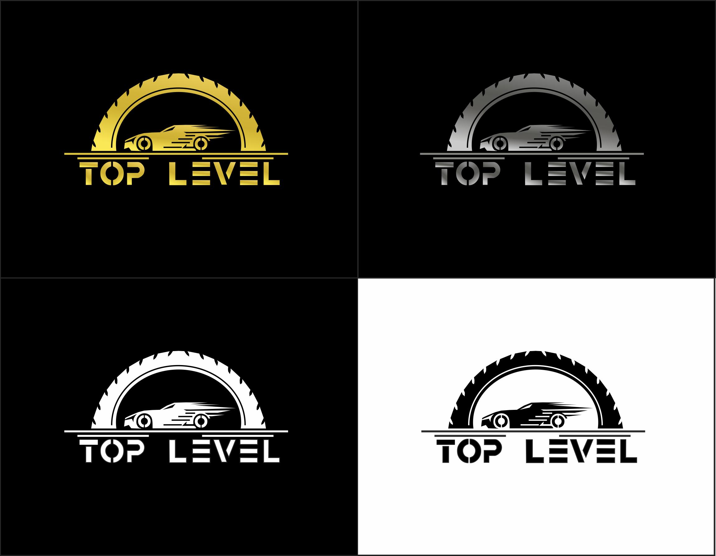 Разработка логотипа для тюнинг ателье фото f_1475f32c9dc67e9a.png