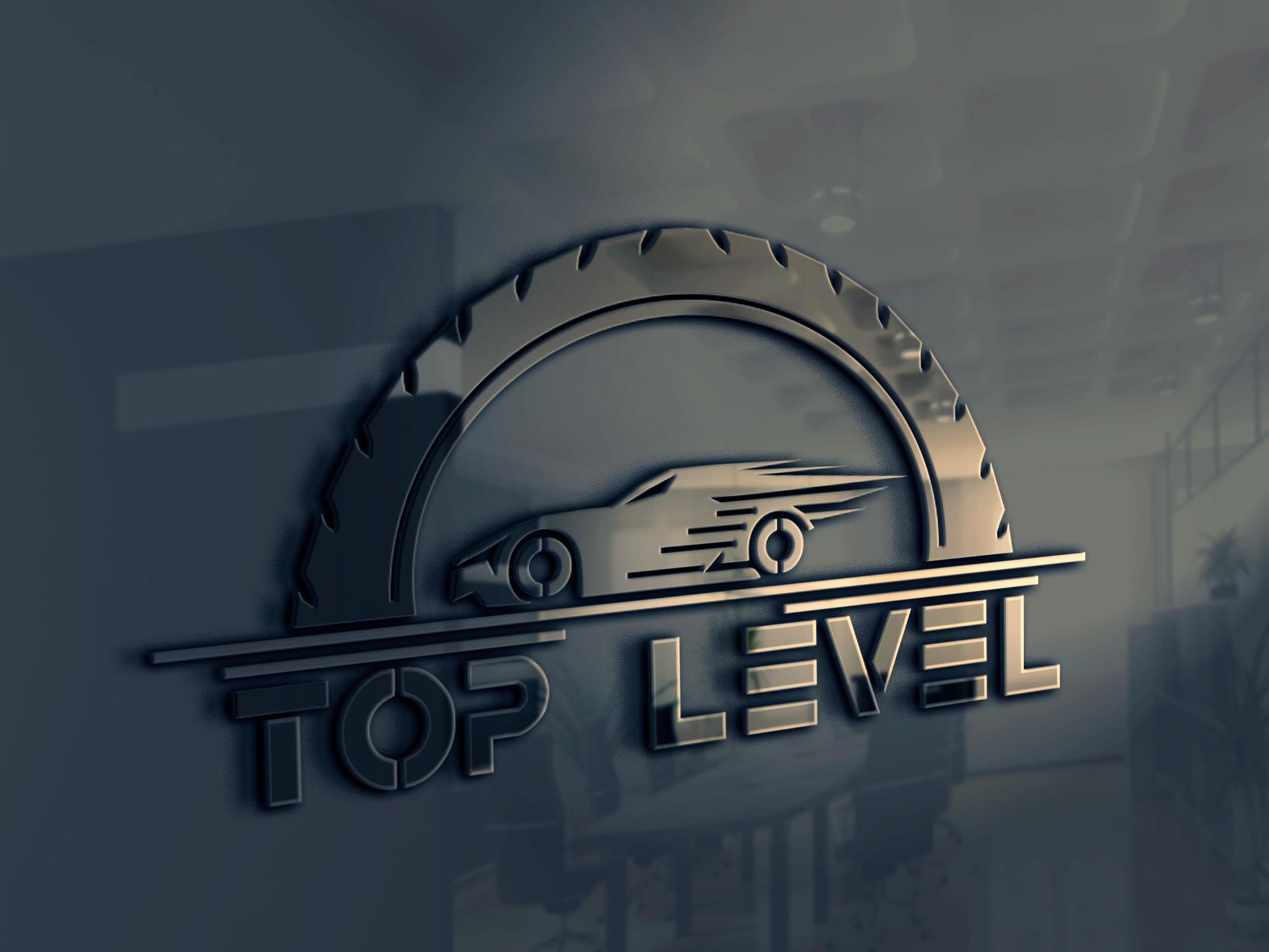 Разработка логотипа для тюнинг ателье фото f_3825f32c97d89dad.png