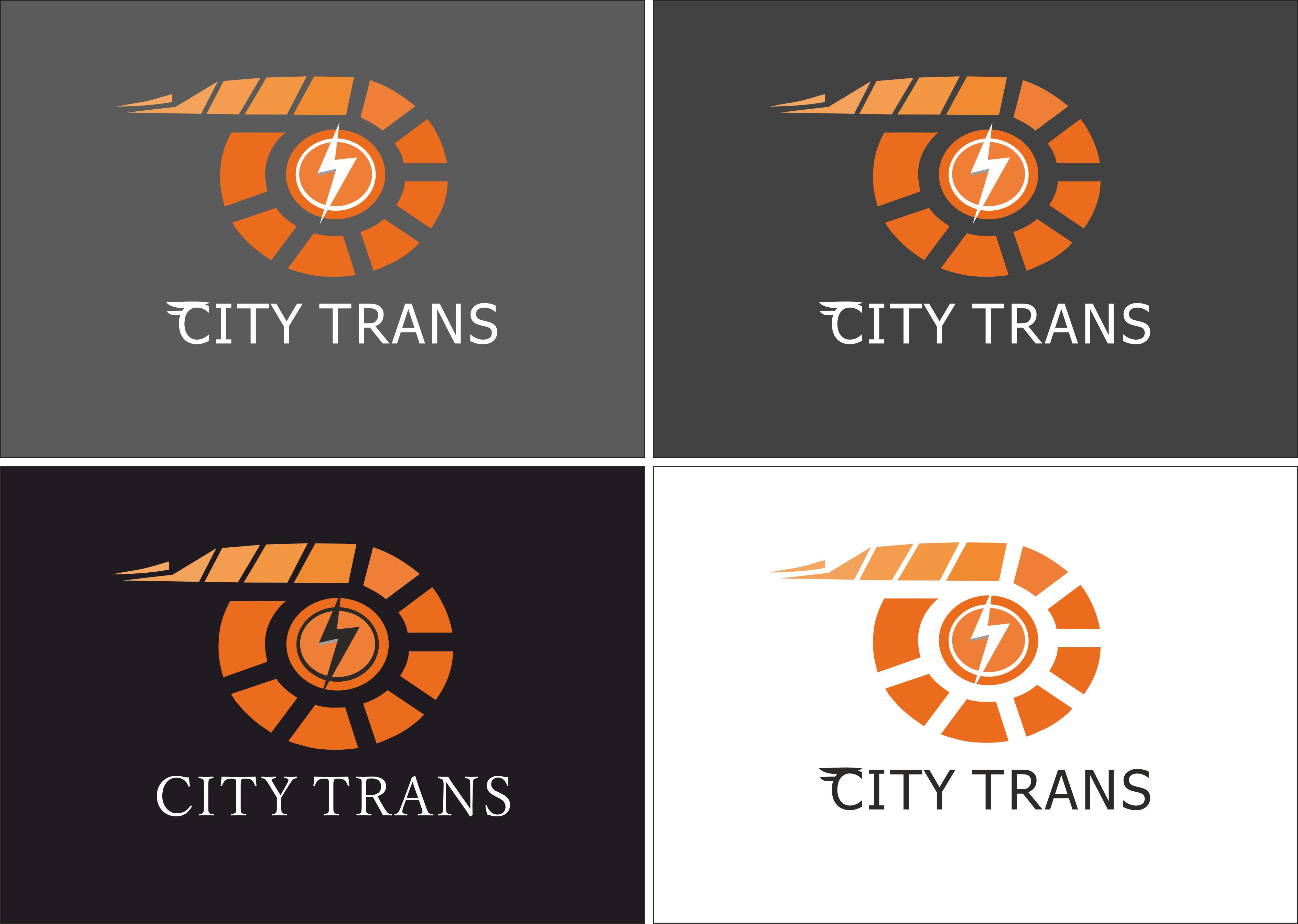 Разработка Логотипа транспортной компании фото f_5615e6d1e7dc678c.png