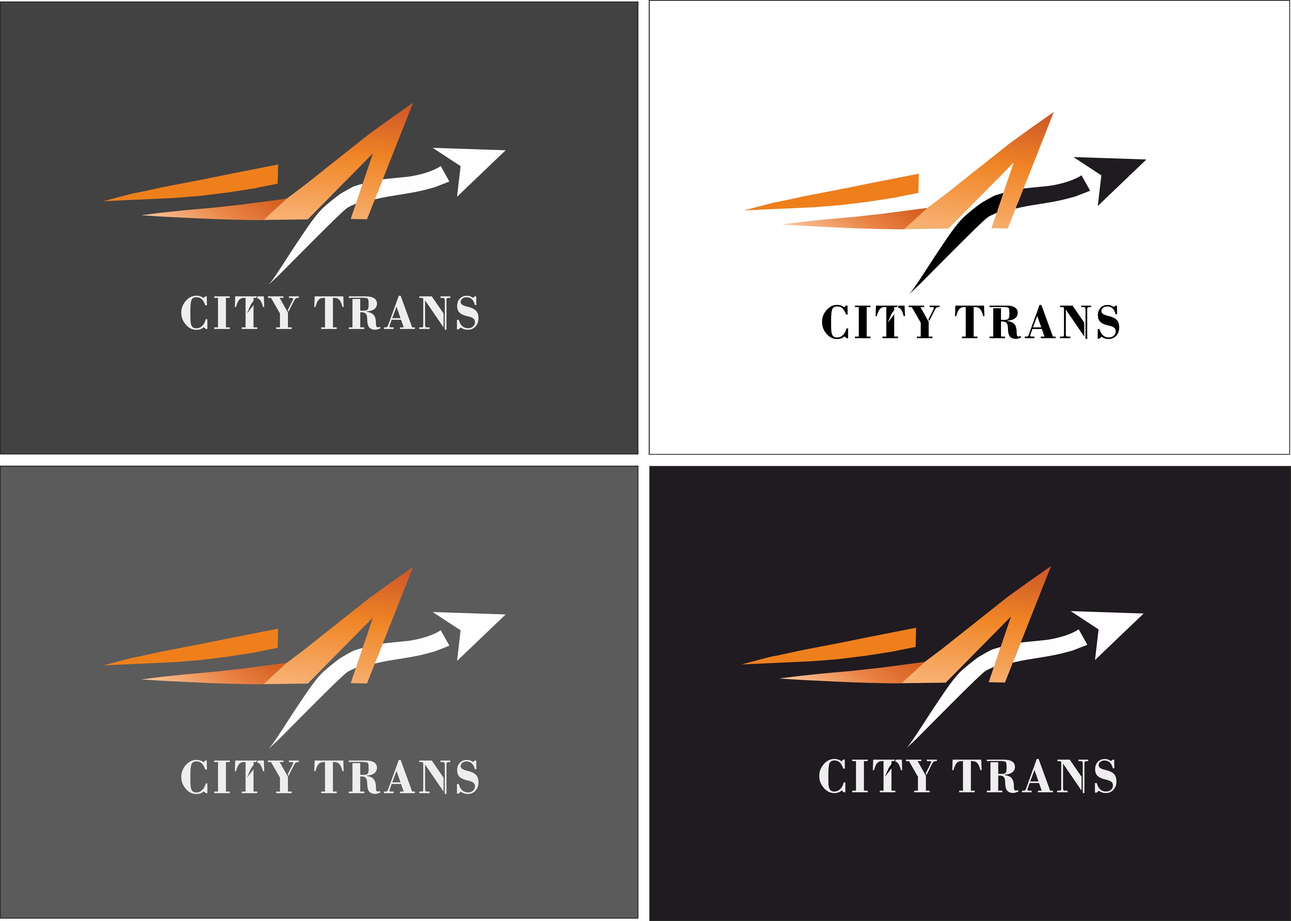 Разработка Логотипа транспортной компании фото f_7115e6d248a991af.png