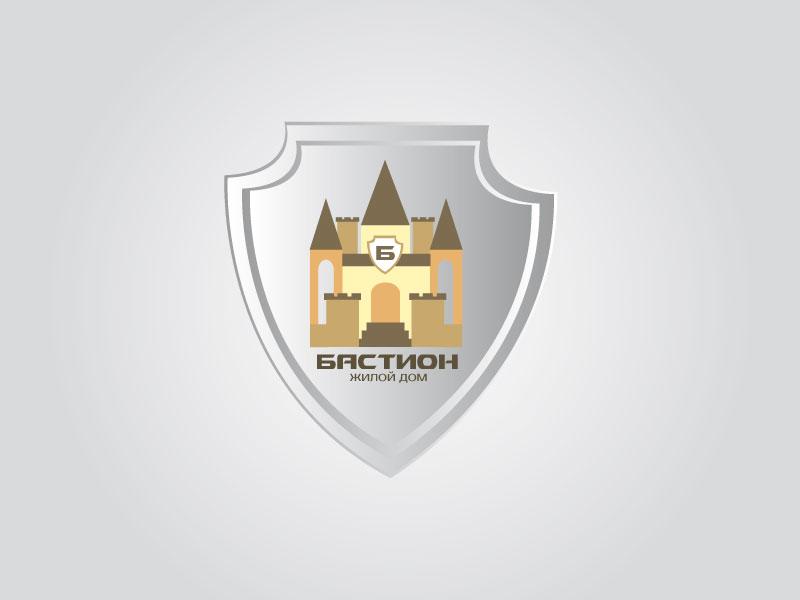 Разработка логотипа для жилого дома фото f_386520a4b0e69107.jpg
