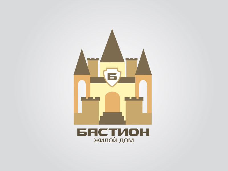 Разработка логотипа для жилого дома фото f_889520a49d59d807.jpg