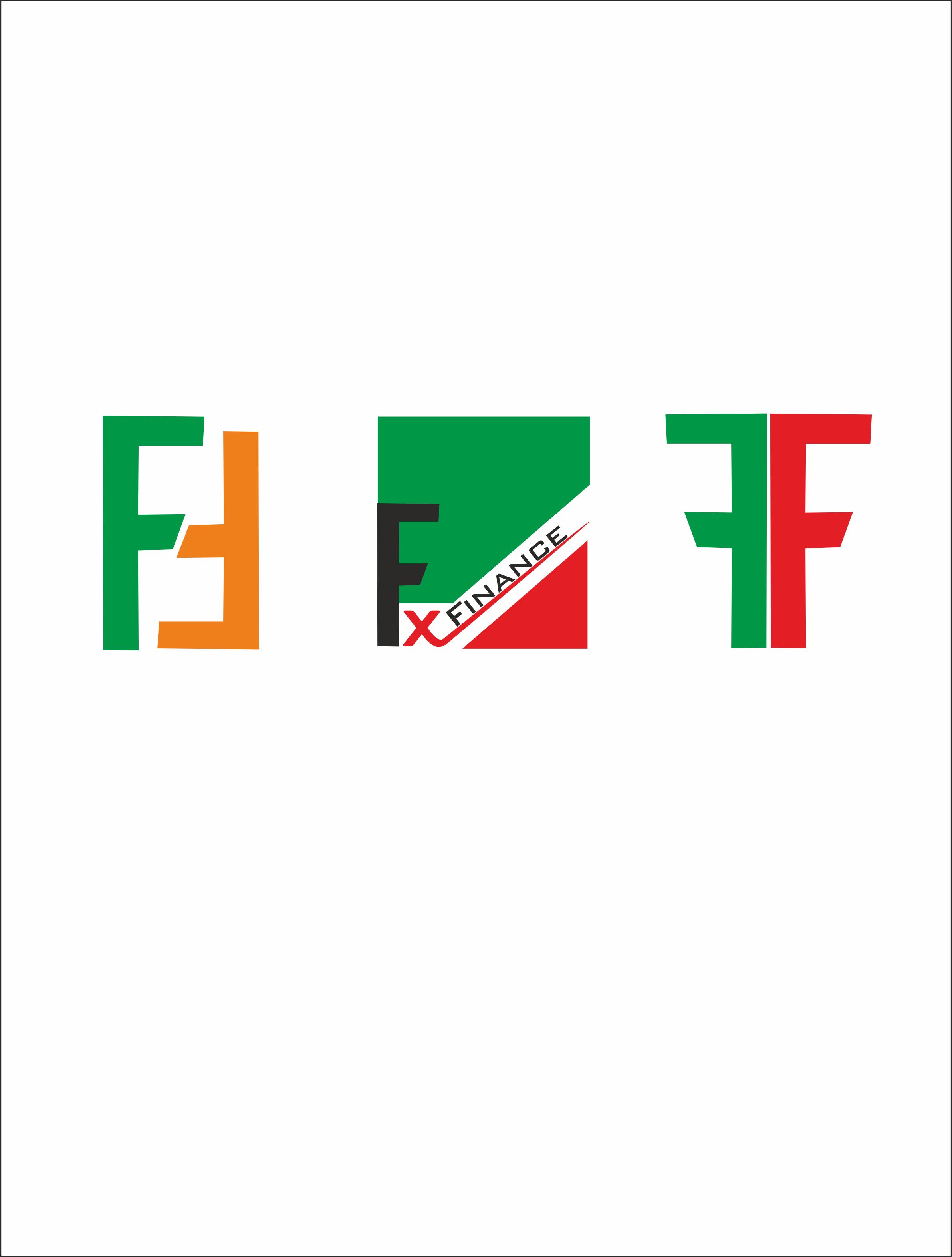 Разработка логотипа для компании FxFinance фото f_32951121abdc1598.jpg