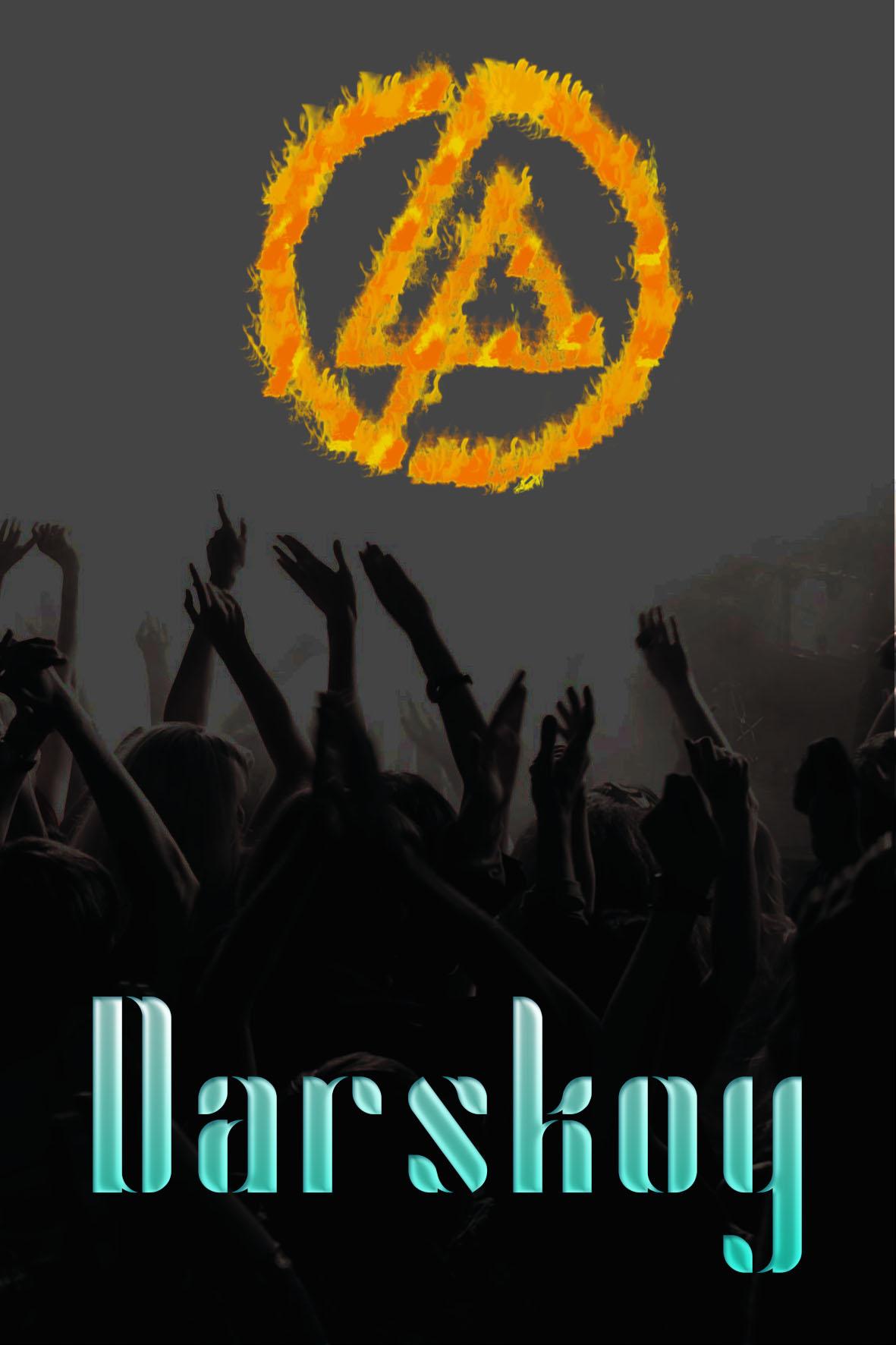 Нарисовать логотип для сольного музыкального проекта фото f_2255ba8898a5d249.jpg
