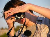 База фотографов для рассылки - регионы