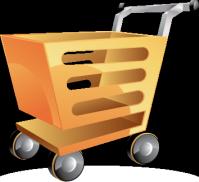 Сбор информации о товаре в интернет-магазине