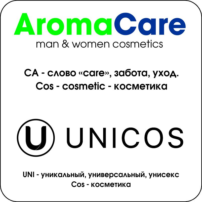Придумать нейминг (бренд) универсальной натуральной косметик фото f_48560d4525e83762.png