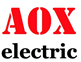 aoxelectric